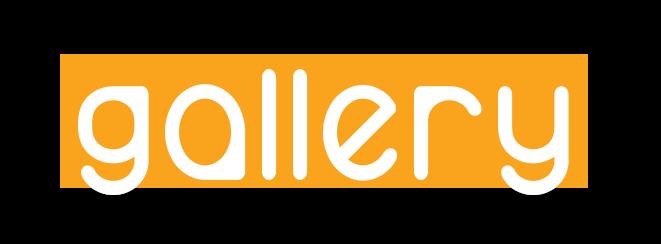 gallery-header661x244
