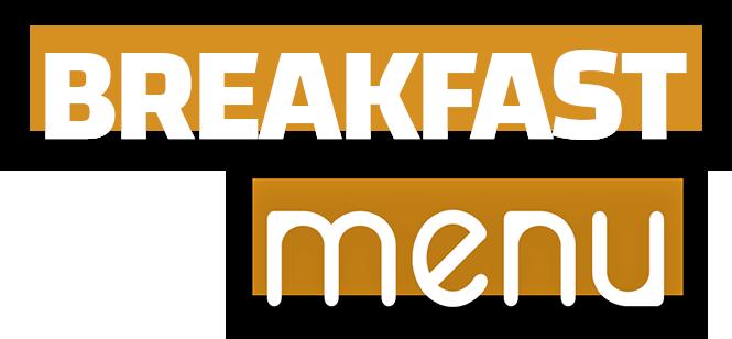 breakfast-menu-665x308
