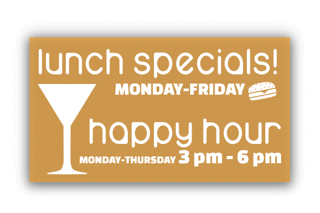 happyhour-header-mon-thurs